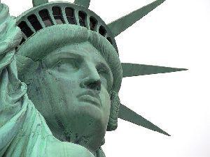 Αμερικανικές συστάσεις