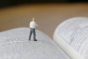 изучаване на английски думи